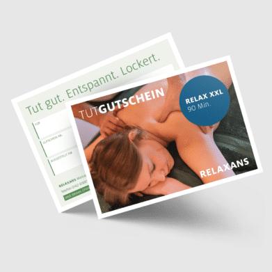 Massage Dinkelsbühl