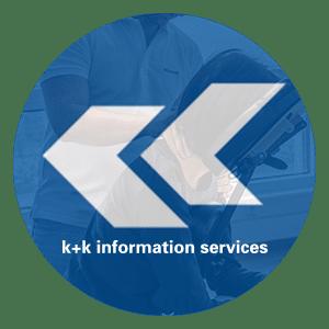 relaxans_referenzbild_k+k_information_services_logo_round