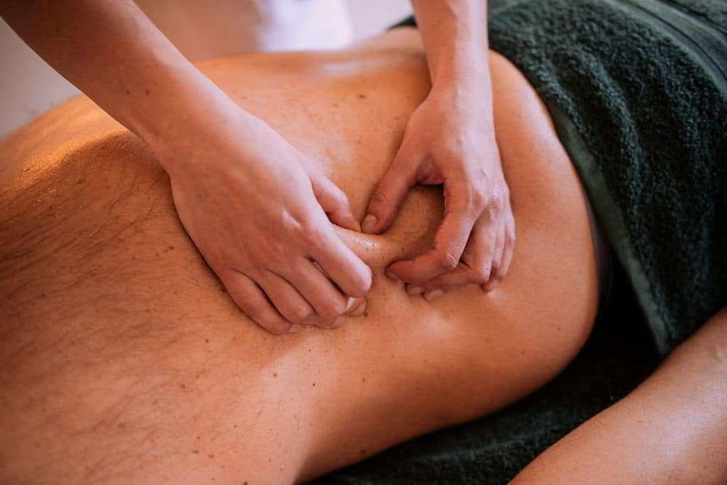 Massage Dinkelsbühl