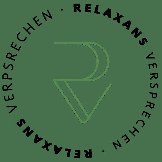 Relaxans Dinkelsbühl