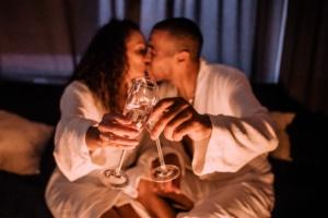 Massage für Paare in Dinkelsbühl bei Relaxans