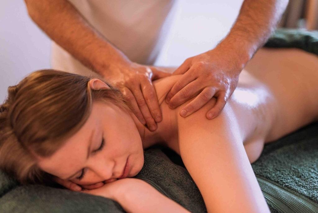 Massagen von Relexans in Dinkelsbühl