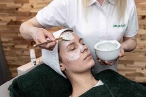 Relaxans Kosmetik in Dinkelsbühl - Deine kleine Auszeit vom Alltag