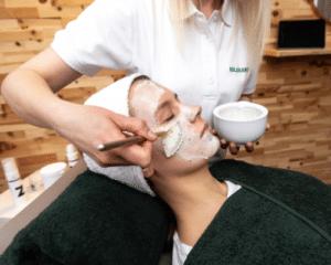 Entspannung pur - Kosmetik für Frauen von Relexans in Dinkelsbühl