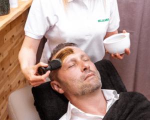 Kosmetik für Männer von Relaxans in Dinkelsbühl