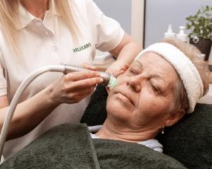 Kosmetik von Relaxans in Dinkelsbühl