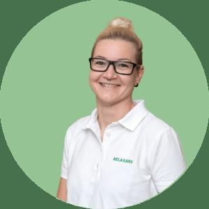 Martina - Relaxans Massage und Kosmetik in Dinkelsbühl