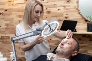 Kosmetik für Männer von Relexans in Dinkelsbühl